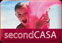 www.secondcasa.com